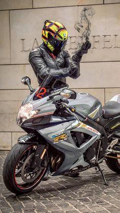 Born Free Choppers II Motorcycle T Shirts Suzuki Motorcycle, Moto Bike, Motorcycle Men, Motorcycle Photography, Men Photography, Ktm Dirt Bikes, Cb 1000, Bike Couple, Biker Love