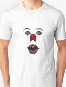 Pennywise - Colored in Blood T-Shirt Diy Fashion Shoes, Skull Fashion, T Shirt Diy, Tank Top Shirt, Diy Tops, Punk Outfits, Diy Clothes, Shirt Designs, Hoodies
