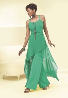 f1efac40587 15 Best Summer Clothing images