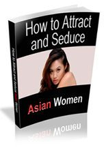 Discover the Secrets of Attracting and Dating Hot, Sexy Asian Women Without Learning Their Language Or Spending a Ton of Money! Here's your chance to easily attract some of the most gorgeous, tight-bodied, super-sweet and loyal women on the planet… Relationship Books, New Relationships, The Secret Book, Dating Tips, Asian Dating, Make You Smile, Asian Woman, Nonfiction