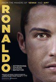 Ronaldo - Documentary, Sport - A close look at the life of Cristiano Ronaldo.