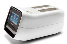 Portable Automatic Immunoassay Analyzer LABGEO IB10