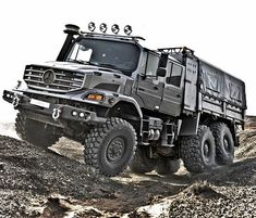 mercedes unimog off road * mercedes unimog off road , unimog off road mercedes benz Mercedes Benz Unimog, Mercedes Auto, Mercedes G Wagon, Mercedes Benz Trucks, Overland Truck, Expedition Vehicle, Expedition Trailer, Eric Johnson, Mb Truck