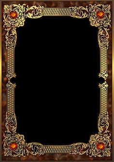 Frame but it would make an interesting Gothic ceiling