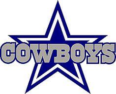 dallas cowboys logo vector eps free download logo icons brand rh pinterest com cowboy logistics alabama cowboy logistics oneonta al