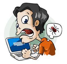 JS: Iframe-DHY [Trj] Trojaner-Infektion ist sehr schädlich für Computer-Infektion und muss mit Hilfe der so bald wie möglich mit Hilfe von JS entfernt werden: Iframe-DHY [Trj] Tool zum Entfernen.
