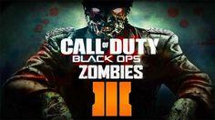 Call of Duty: Black Ops 3 Zombies: The Giant désormais disponible à la vente seule - The Giant, un remake de Der Riese, l'une des cartes les plus populaires du mode zombies de Treyarch, est désormais disponible à la vente pour les joueurs de Call of Duty : Black Ops 3 sur...