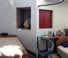 life as a moodboard: April 2012 (House of Marinhas, architect Viana de Lima