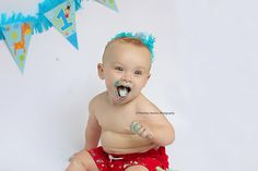 Smash Cake Photography, Baby Photography, Birthday Photography, Smash Cake Photoshoot, Birthday Smash Cake Gil, Birthday Smash Cake Boy, Cupcake Smash