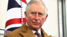 Prince Charles reveals action plan for businesses to tackle climate change - NZ Herald