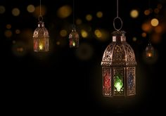 4 Things to Know About Ramadan, by author and interfaith activist, Saadia Faruqi! Wallpaper Ramadhan, Islamic Wallpaper Hd, Ramadan Lantern, 2020 Design, Mason Jar Lamp, Photography Backdrops, Things To Know, Photo Studio, Lanterns