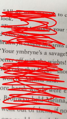 Yes, Miss Peregrine's Home for Peculiar Children is a savage