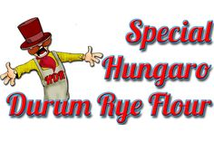 OTHER TYPES, SPECIAL REQUESTS:  It is among our aims to fulfill our customers' special claims. In case you search special flour to an actual product or to produce a group of products, our specialists produce it in the possible best quality. Please contact us for further information with confidence. Rye Grain, Graham Flour, Types Of Flour, Rye Flour, Grains, Content, High Fibre, Mineral, Fiber
