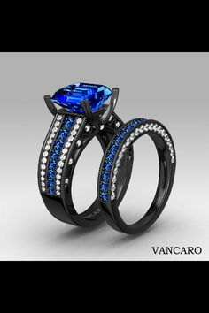 love this ring no matter what color if is !