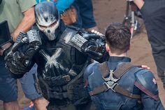 3054150-captain-america-crossbones-fight-pic.jpg (720×480)