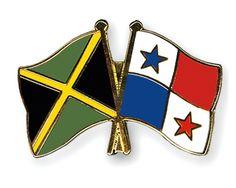 flag panama - Google Search