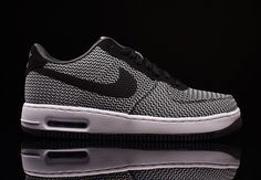 The Nike Air Force 1 Has An Air Max Unit Now Adidas Shoes Outlet 4a2d3407d20