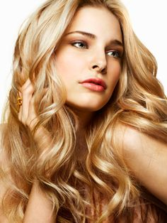 How To Grow Long Hair Fast - Tips To Grow Hair Fast - Cosmopolitan