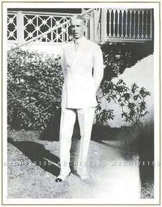 Mere Quaid
