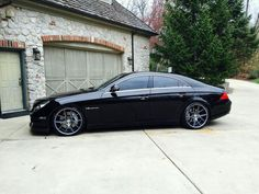 file:mercedes-benz cls 55 amg 2006 amg pristine condition for 2008 mercedes complete passenger right xenon hid headlight light oem ? Mercedes Cls550, Mercedes Sport, Cls 63 Amg, Benz Smart, Mercedez Benz, Top Cars, Modified Cars, Luxury Cars, Dream Cars