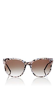 a838de6d052 8 Best In the search of SunGlasses images