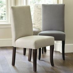 Couture Chair | Ballard Designs