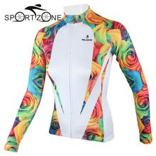 e4a62fe7c3 Cycling Clothings on Sale. Maillot CiclismoCamisa CiclismoRopa ...