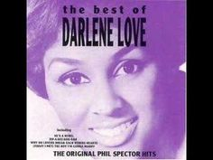 Darlene Love - Christmas (Baby please come home)  Christmas doesn't officially start until I have heard this tune!