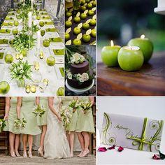 Obst Hochzeit Auf Pinterest Hochzeitstorten Hochzeiten