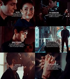 Etiqueta #HappyBirthdayAlecLightwood en Twitter Alec Lightwood, Hashtags, Twitter, Parents, Happy Birthday, People, Movie Posters, Dads, Happy Brithday