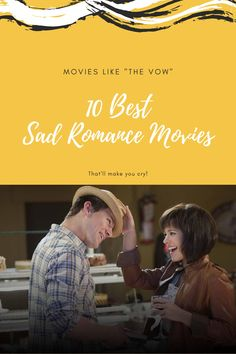 Romance Movies Best, Romantic Movies, Sad Movies, Movies To Watch, Make You Cry, How To Make, Titanic Ship, Walk To Remember, Famous Novels