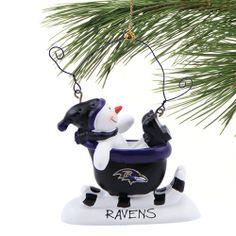 Baltimore Ravens 3