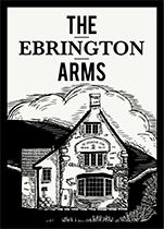 Ebrington is the perfect base to explore the Cotswolds. Our pub and restaurant are a part of the local community, giving you a real taste of Cotswold life. Pub Signs, Beer Labels, Places To Eat, Arms, Food And Drink, English, Restaurant, Travel, Viajes