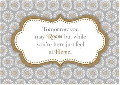 guest room sign plus a list of guest room essentials House Guest Gifts, Multipurpose Guest Room, Guest Room Essentials, Welcome Quotes, Welcome Baskets, Doodle Pages, Guest Room Decor, Wall Decor, Breakfast In Bed