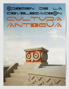 Cultura Antigua