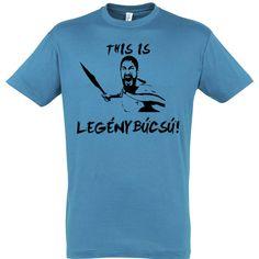 This is legénybúcsú póló több színben Polo, Mens Tops, T Shirt, Fashion, Moda, Polos, Tee Shirt, Fashion Styles, Polo Shirt