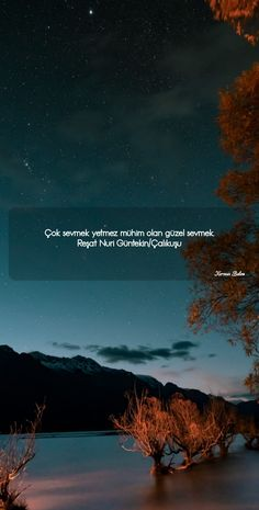 Learn Turkish Language, Catechism, Sufi, True Words, Cool Words, Prayers, Lyrics, Thoughts, Learning