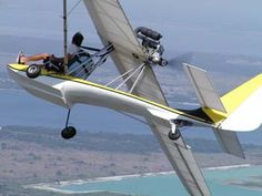 News & Video on Light-Sport Aircraft, light kit aircraft, and ultralight aircraft Light Sport Aircraft, Fly Plane, Concept Ships, Hang Gliding, Air Space, Jet Engine, Aircraft Design, Tecno, Private Jet