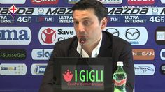 08-03-14 Conferenza Montella al Franchi.mp4