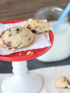 Cookies ;)