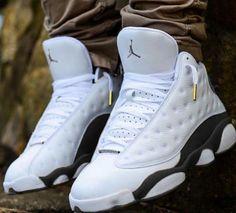 500+ mejores imágenes de Jordan 23 en 2020 | zapatillas ...