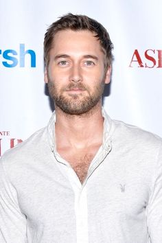 Ryan Eggold Photos - Actor Ryan Eggold attends the Gersh New York Upfronts Party at Asellina at the Gansevoort on May 2014 in New York City. - Gersh New York Upfronts Party Its A Mans World, Sundance Film Festival, Photo L, Best Tv, Beautiful People, Eye Candy, Mens Sunglasses, Husband, Guys
