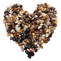 Rock Heart Isolated Please send me a message if you need the .tif file with background removed Check out this bundle for more items: Scene Creator, The Creator, Black Eyed Peas, Rock, Heart, Floral, Creative, Photography, Photograph