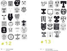 l-art-du-design.jpg (2000×1518)