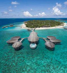 26 best maldives resorts images maldives resort destinations rh pinterest com