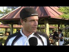 Semifinales - Copa de Plata El Corte Inglés- 42º Torneo Internacional Land Rover de Polo