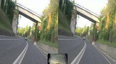 «PRO LIFE» IL FAVOLOSO (神話般-сказочные-THE FABULOUS) DUKE 390 ABS JVC 3D ...