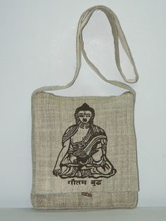 Mr Budda Man!!!  Earth friendly hemp with a Budda for good luck!!  purchase @ www.wildrootsgeneva.com