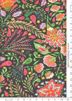 online fabric, lewis and sheron, lsfabrics Fabric Rug, Fabric Wallpaper, Project Board, Folk Embroidery, Fabric Swatches, Printing On Fabric, Weaving, Fabrics, Textiles