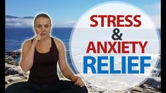 Breathing exercise to reduce stress and anxiety. Dealing with anxiety? These breathing techniques can he. What Causes Anxiety, Get Rid Of Anxiety, Deal With Anxiety, Stress And Anxiety, Relaxation Techniques, Breathing Techniques, Anxiety Relief, Stress Relief, Reduce Stress
